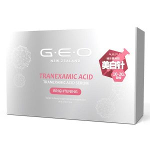 Geoskincare Tranexamic Acid Serum