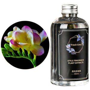 English Pear & Freesia Essential Oils Refill