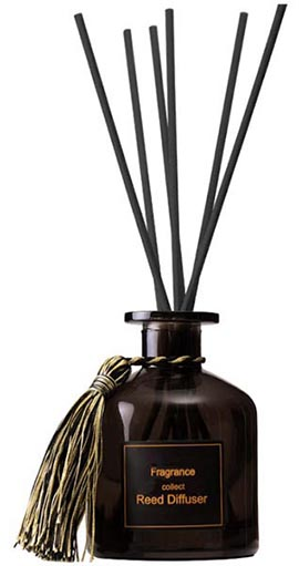 Reed Aroma Diffuser